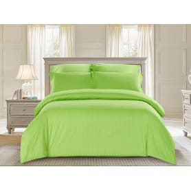 Комплект постельного белья полутораспальный Tango COLOR STRIPE, сатин