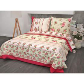 Комплект постельного белья двуспальный GUTEN MORGEN Кантри , бязь