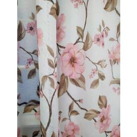 Тюль Регион Текстиль Жения 4002-02, 180см