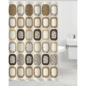 Штора для ванной комнаты Rosenberg RPE-730005