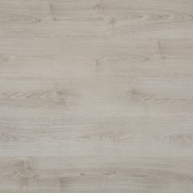 Ламинат Artens «Мусина» 33 класс толщина 12 мм 1.5 м²