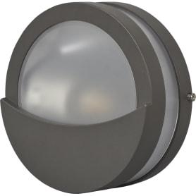 Светильник настенный уличный «Меркурий» 40 Вт IP65