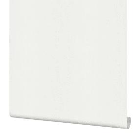 Обои флизелиновые Inspire Diego белые 1.06 м 641011