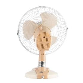 Вентилятор настольный Centek CT-5006, ø27 см, 25 Вт