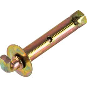 Анкер-крюк для бойлера М 10х65 мм, 2 шт.