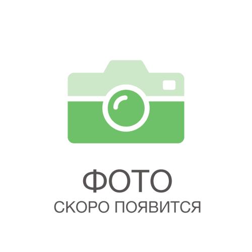 Московские душевые скрытая камера