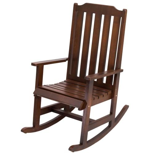 кресло качалка линда в иркутске купить по низкой цене в интернет