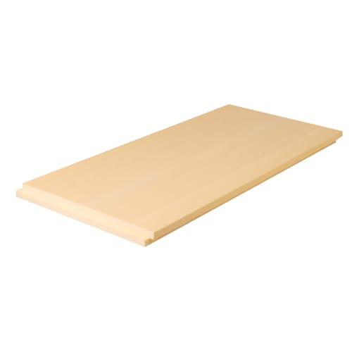 Как удалить со стены плиточный клей