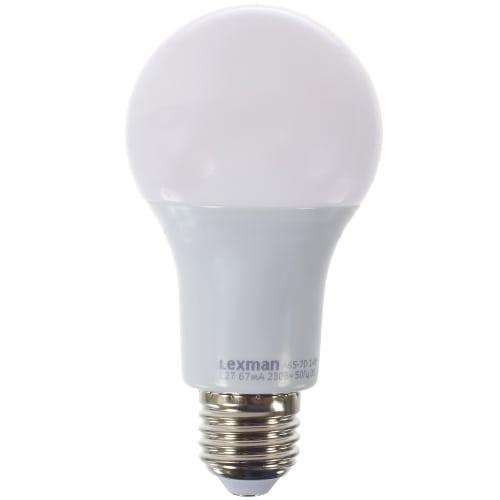 Лампа светодиодная диммируемая Lexman E27 14 Вт 1521 Лм 3000K