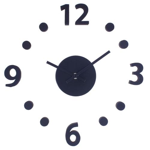 Часы smart watch купить в спб леруа мерлен