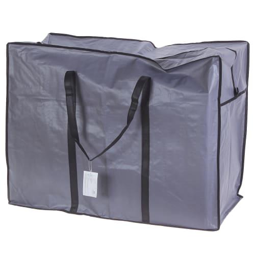 726fb0d118ec Сумка для переезда 75x57x37 см, текстиль в Москве – купить по низкой цене в  интернет-магазине Леруа Мерлен