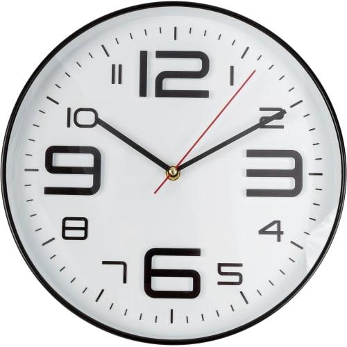 Часы с подсветкой в леруа мерлен