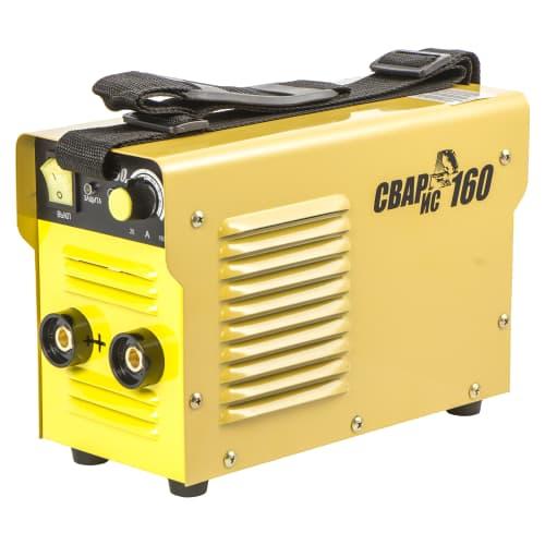 Сварочные аппараты цены в ульяновске генератор бензиновый ras