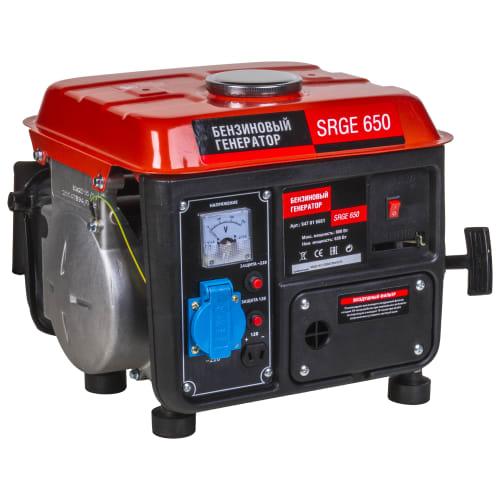 Генератор бензиновый купить курск бензиновый генератор patriot gp 1510