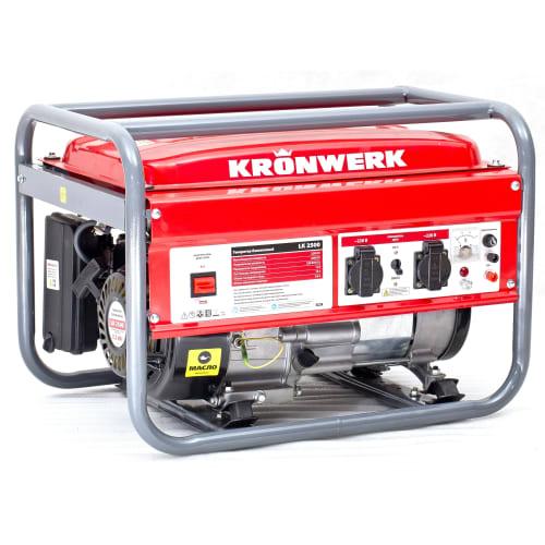 Генератор бензиновый купить омск каким сварочным аппаратом легче варить