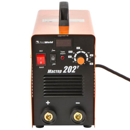 Сварочные аппараты цены в курске бензиновый генератор reg gg10000