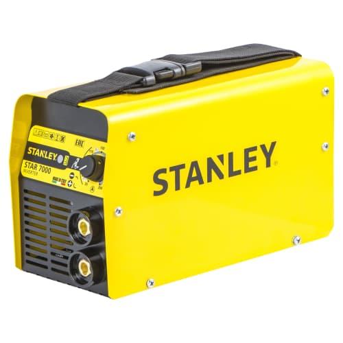 Сварочный аппарат цены в курске стабилизатор напряжения аудиофильский