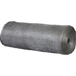 Сетка Тканная 5x5x0.5 мм 1x50 м рулон