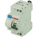 Автоматический выключатель дифференциального тока ABB DSH941R C40 30мA тип АС