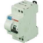 Автоматический выключатель дифференциального тока ABB DSH941R C10 30мА тип АС