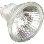 Лампа галогенная Uniel GU4 35 Вт 12 В