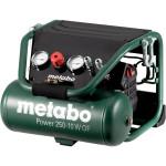 Компрессор Metabo Power 250-10 W OF поршневой 120 л/мин 1.5 кВт 10 бар 601544000