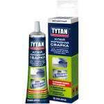 Клей Tytan Холодная сварка для ПВХ и Пластика 100 мл