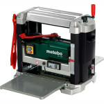 Рубанок электрический Metabo DH 330 1800 Вт 0200033000