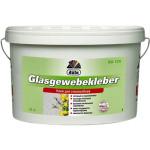 Клей для стеклообоев Düfa Glasgewebekleber готовый ведро 10 кг