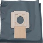 Мешки Metabo ASA25/30 L PC тканевые для пылесосов ASA25LPC ASA30LPC, 5 шт. 630298000