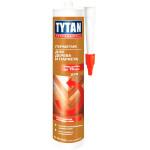 Герметик акриловый Tytan Professional Дуб бежевый 310 мл