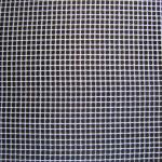 Сетка стеклотканевая щелочестойкая Крепикс ячейка 10 мм x 10 мм 115 г/м2 рулон 100 м