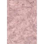 Плитка керамическая Unitile Ладога розовый 200х300 мм