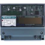 Электросчетчик трехфазный многотарифный Инкотекс Меркурий 231АT 01i 5-60 А 3х230/400 V