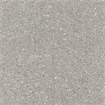 Линолеум полукоммерческий 3 м Juteks Stream Pro Granite 969M