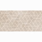 Плитка настенная LB-Ceramics Дюна 20x40 см геометрия