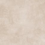 Керамогранит LB Ceramics ДЮНА 300х300х7 мм 1.35 м2