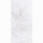 Настенная плитка LB Ceramics КАМПАНИЛЬЯ серая 200х400х7 мм 1,58 м2