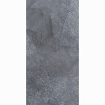 Плитка настенная LB-Ceramics Кампанилья 20x40 см темно-серая