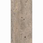 Керамогранит LB Ceramics ТРАВЕРТИНО бежевый 300х600х10 мм 1.27 м2