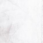 Керамогранит LB-Ceramics Кампанилья 45x45 см серый
