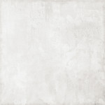 Керамогранит LB Ceramics ЦЕМЕНТ СТАЙЛ светло-серый 450х450х9 мм 1.42 м2