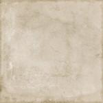 Керамогранит LB Ceramics ЦЕМЕНТ СТАЙЛ бежевый 450х450х9 мм 1.42 м2