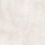 Керамогранит LB Ceramics FIORI GRIGIO светло-серый 450х450х10 мм 1.42 м2