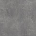 Керамогранит LB-Ceramics Fiori Grigio 45x45 см темно-серый