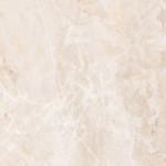Керамогранит LB Ceramics ТЕМПЛАР серый 450х450х9 мм 1.42 м2
