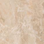 Керамогранит LB Ceramics ТЕМПЛАР коричневый 450х450х9 мм 1.42 м2