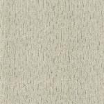 Обои бумажные 0.53x10.05 Wallpaper Веревочка ГС2314/2-1