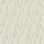 Обои бумажные 0.53x10.05 Wallpaper Серенада 222312-2