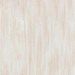 Обои Wallpaper Рогожка ДС2293Б/1-1 бумажные 106 м² бобина 0.53x200 м